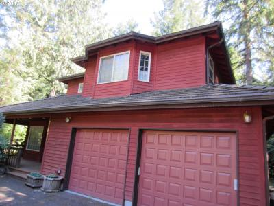 Photo of 21892 E Fir Tree Way, Rhododendron, OR 97049