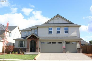 13711 NW 50th Ave #Lot35, Vancouver, WA 98685
