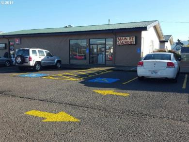4215 Main St, Springfield, OR 97477
