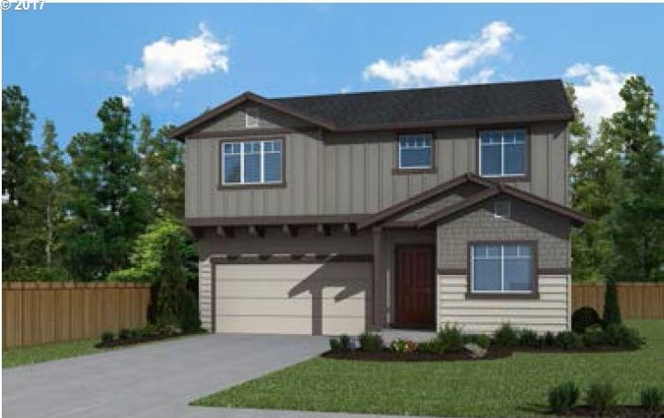 33293 Rotterdam St, Scappoose, OR 97056