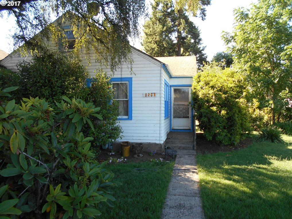 1590 Ivy St, Junction City, OR 97448