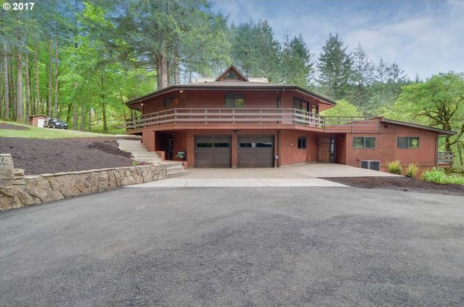 16540 NW Orchard View Rd, Mcminnville, OR 97128
