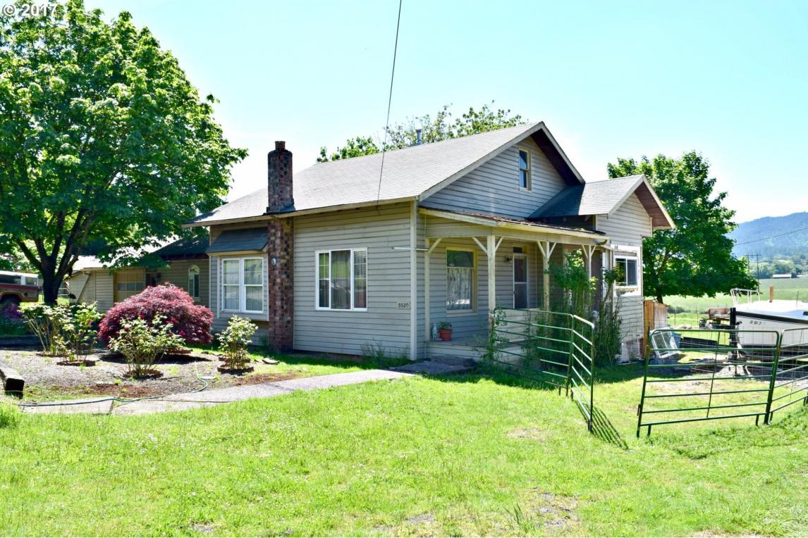 5520 NW Shasta Ave, Corvallis, OR 97330