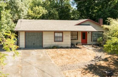 10470 SW Johnson Ct, Tigard, OR 97223
