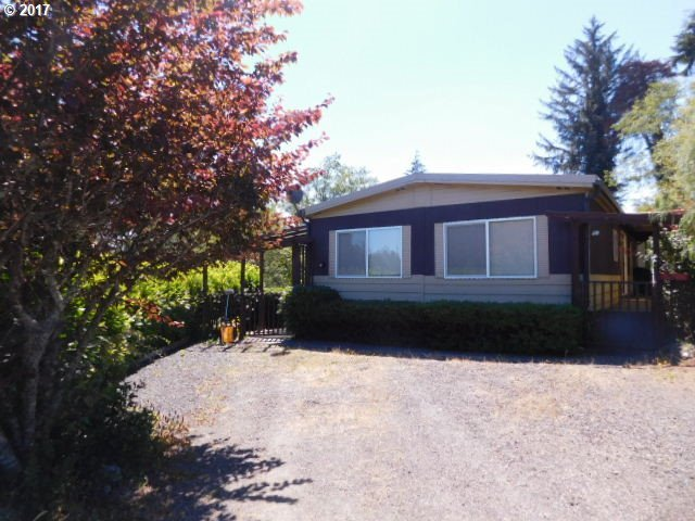 63429 Everett Rd, Coos Bay, OR 97420