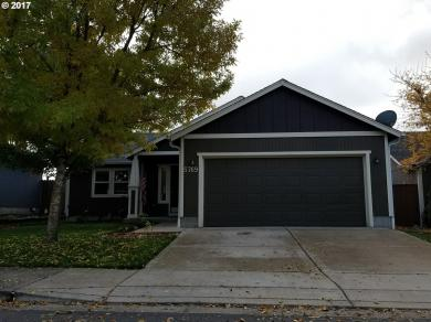 5769 Pumice Pl, Springfield, OR 97478