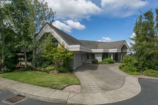 9279 SE Pennington Ct, Happy Valley, OR 97086