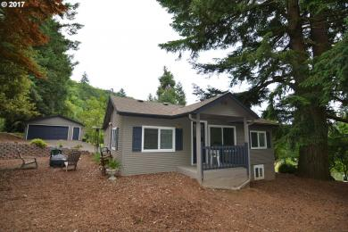 25730 SE Sunshine Valley Rd, Damascus, OR 97089