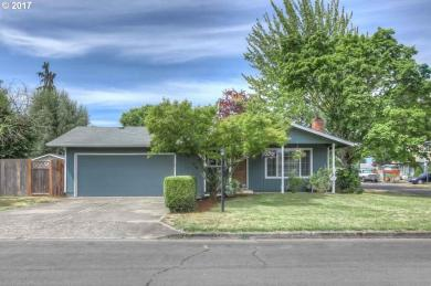 577 46th Ave, Salem, OR 97301