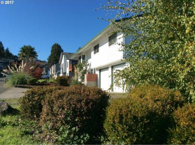 32919 Sunset Dr, Scappoose, OR 97056
