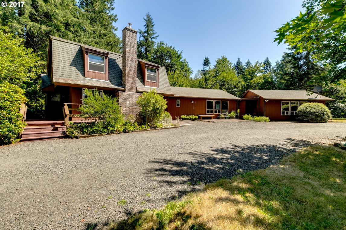 81816 Lost Valley Ln, Dexter, OR 97431