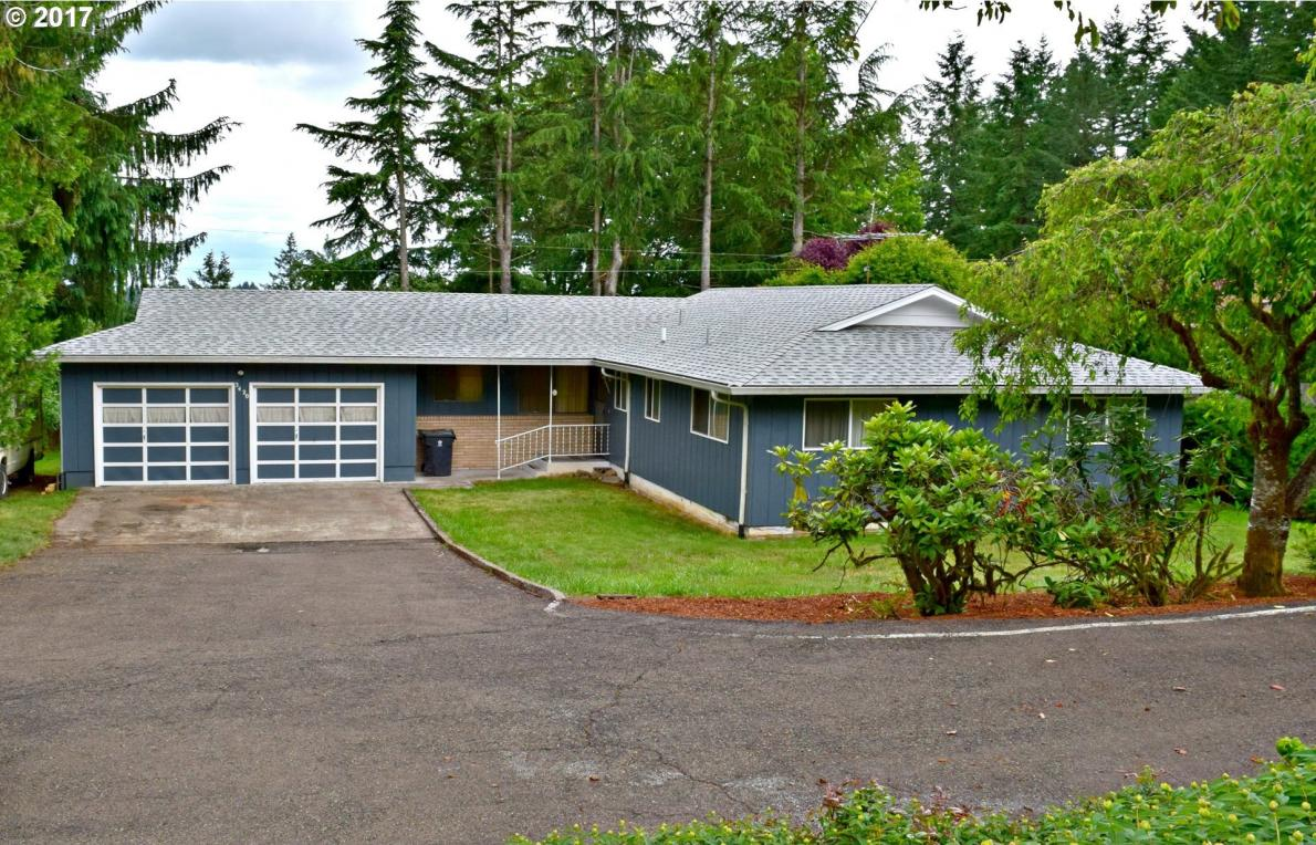3420 Pineview Pl, Albany, OR 97321