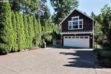17104 Cedar Rd, Lake Oswego, OR 97034