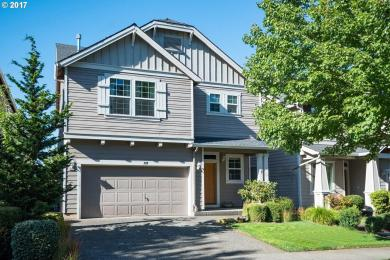 737 SW 17th Way, Troutdale, OR 97060