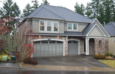 Photo of 8713 SW 184th Dr, Beaverton, OR 97007