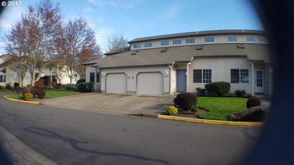 3593 Westleigh St, Eugene, OR 97405