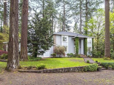 Photo of 5790 SE Mcnary Rd, Milwaukie, OR 97267