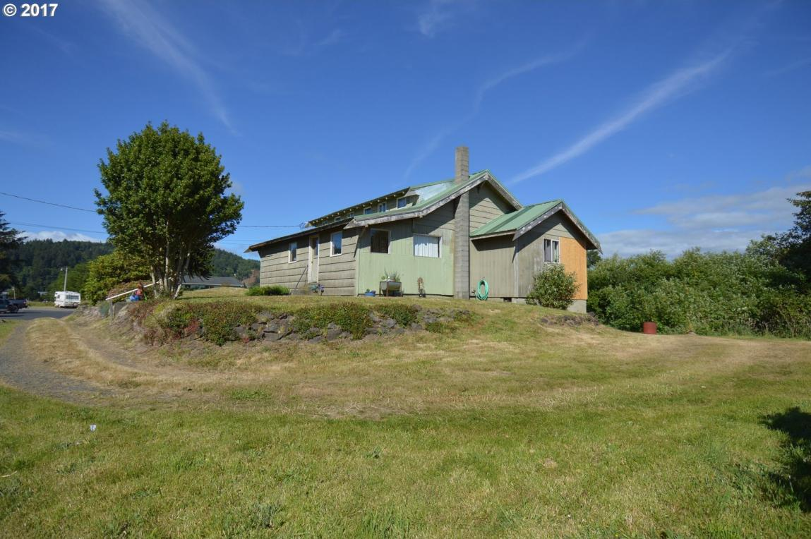 6405 Spring St, Pacific City, OR 97135