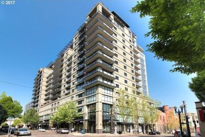 Photo of 1025 NW Couch St #614, Portland, OR 97209