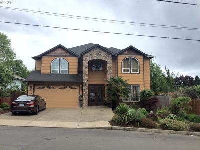 Photo of 4138 SE Concord Rd, Milwaukie, OR 97267