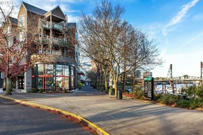 Photo of 305 SW Montgomery St #308, Portland, OR 97201