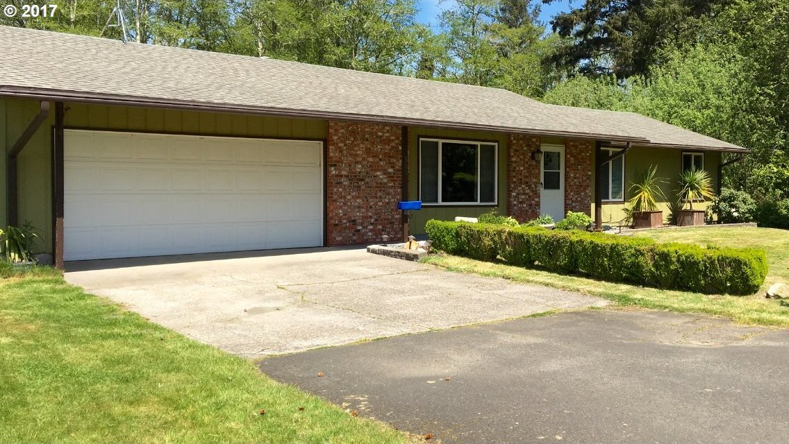 365 NW 7th Pl, Warrenton, OR 97146