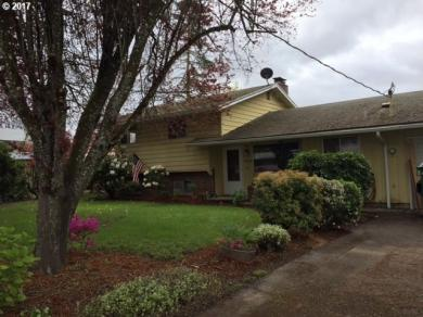 1806 Laurel Dr, Newberg, OR 97132