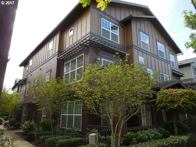 1080 SW 170th Ave #201, Beaverton, OR 97003