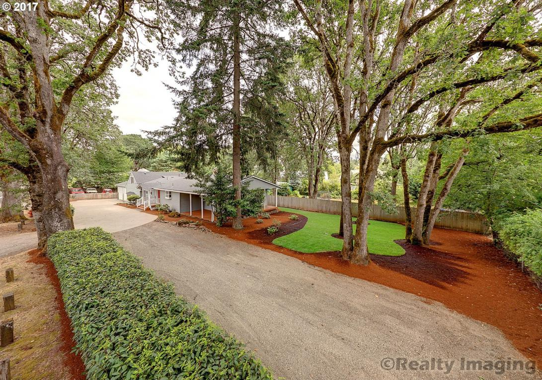 12105 Partlow Rd, Oregon City, OR 97045
