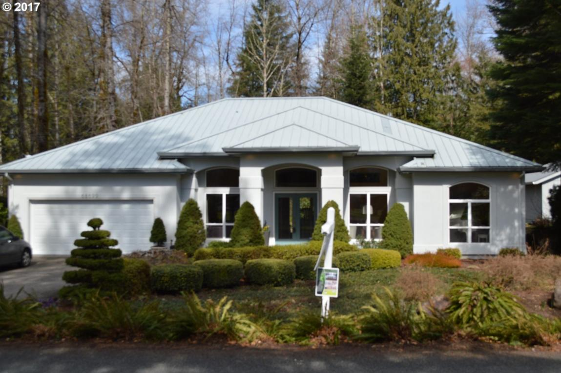 68699 E Fairway Ave, Welches, OR 97067