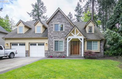 Photo of 15574 SE River Forest Dr, Milwaukie, OR 97267