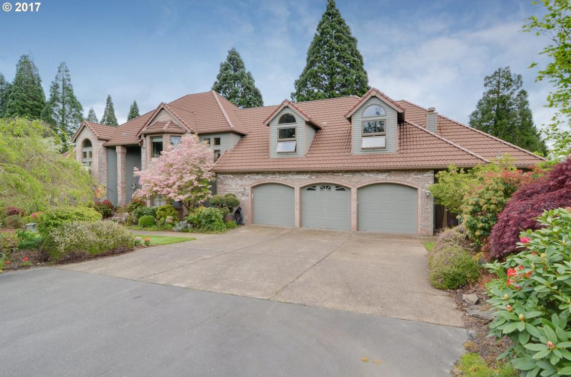 12442 SE 162nd Ave, Happy Valley, OR 97086