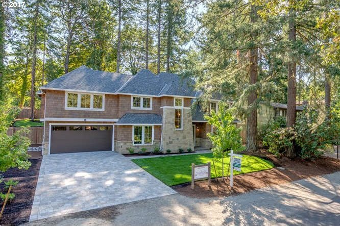 17656 Kelok Rd, Lake Oswego, OR 97034