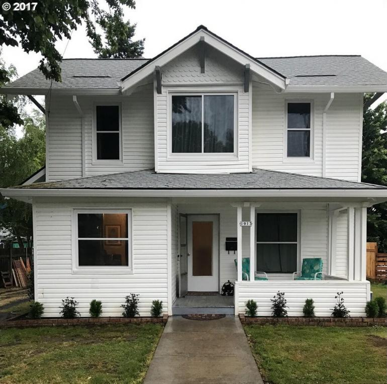 1913 Douglas St, Forest Grove, OR 97116