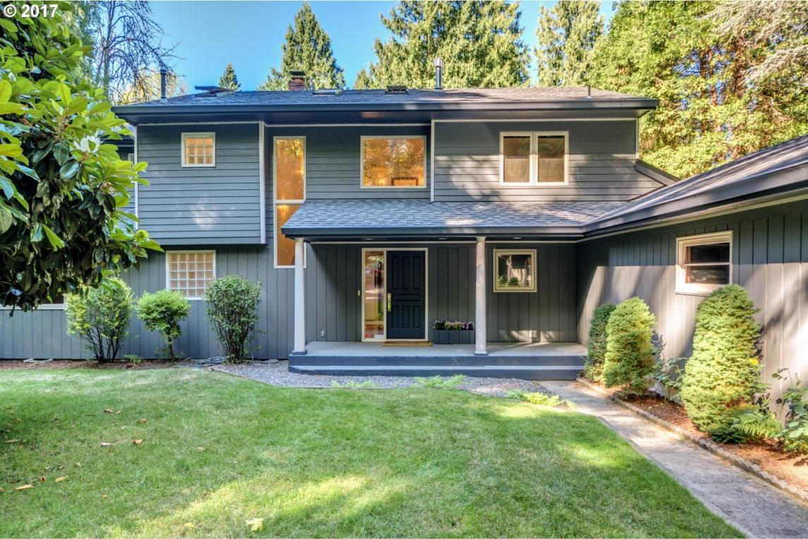 4135 SE Aldercrest Rd, Milwaukie, OR 97222