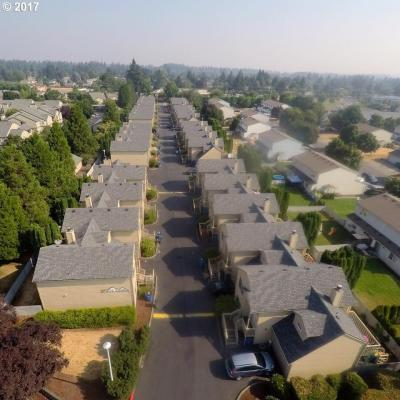 Photo of 907 SE Park Crest Ave, Vancouver, WA 98683