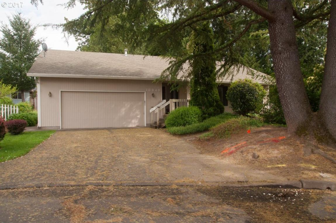 10040 SW Picks Ct, Tigard, OR 97224