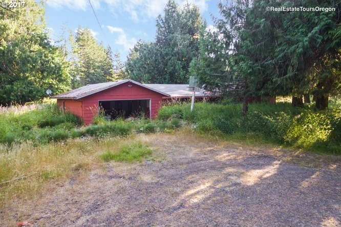 54375 Timber Rd, Vernonia, OR 97064