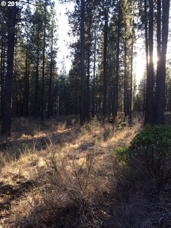 16857 Indio Rd, Bend, OR 97707