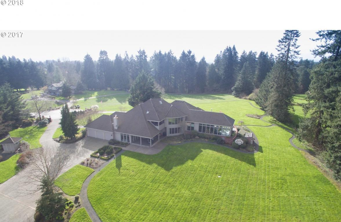 16300 NW 31st Ct, Vancouver, WA 98685