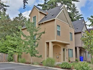 1541 SE 127th Ave #21, Portland, OR 97233