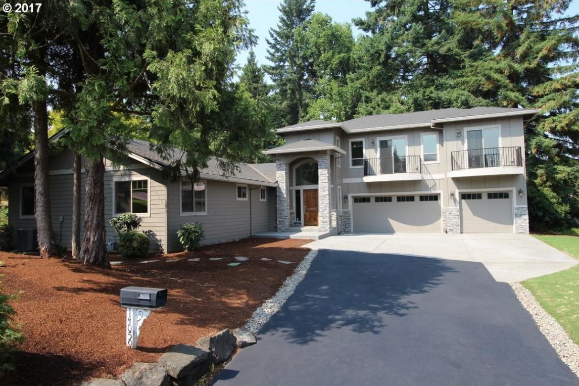 14059 SW 119th Pl, Tigard, OR 97224