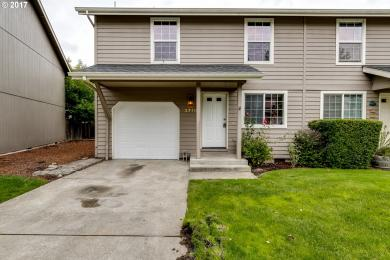 3719 Westleigh St, Eugene, OR 97405