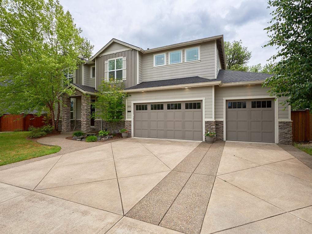 1836 NW Emerson Way, Mcminnville, OR 97128