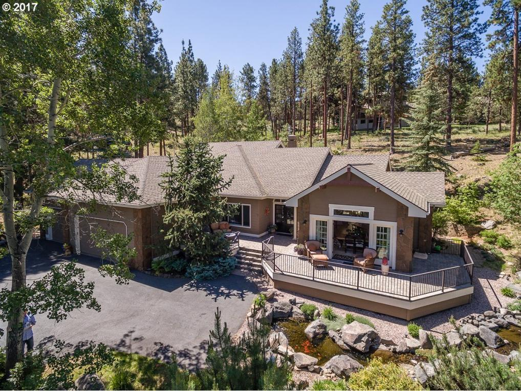 2120 NW Stover, Bend, OR 97703