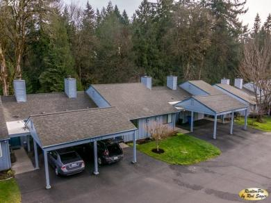 13209 NW 8th Ave #C, Vancouver, WA 98685