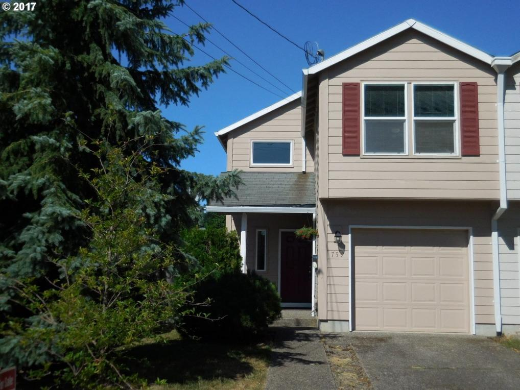 759 NE 2nd St, Gresham, OR 97030