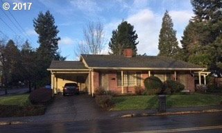 2785 SE High St, Salem, OR 97302