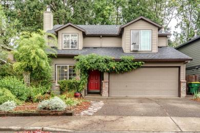 7661 SW Chase Ln, Portland, OR 97223