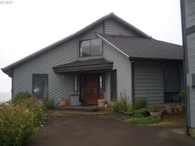 535 SW Cardinal St, Depoe Bay, OR 97341